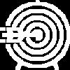 target (1)