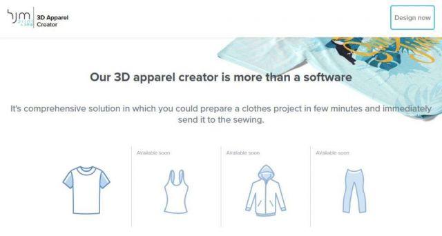 projektowanie ubrań online_TOP