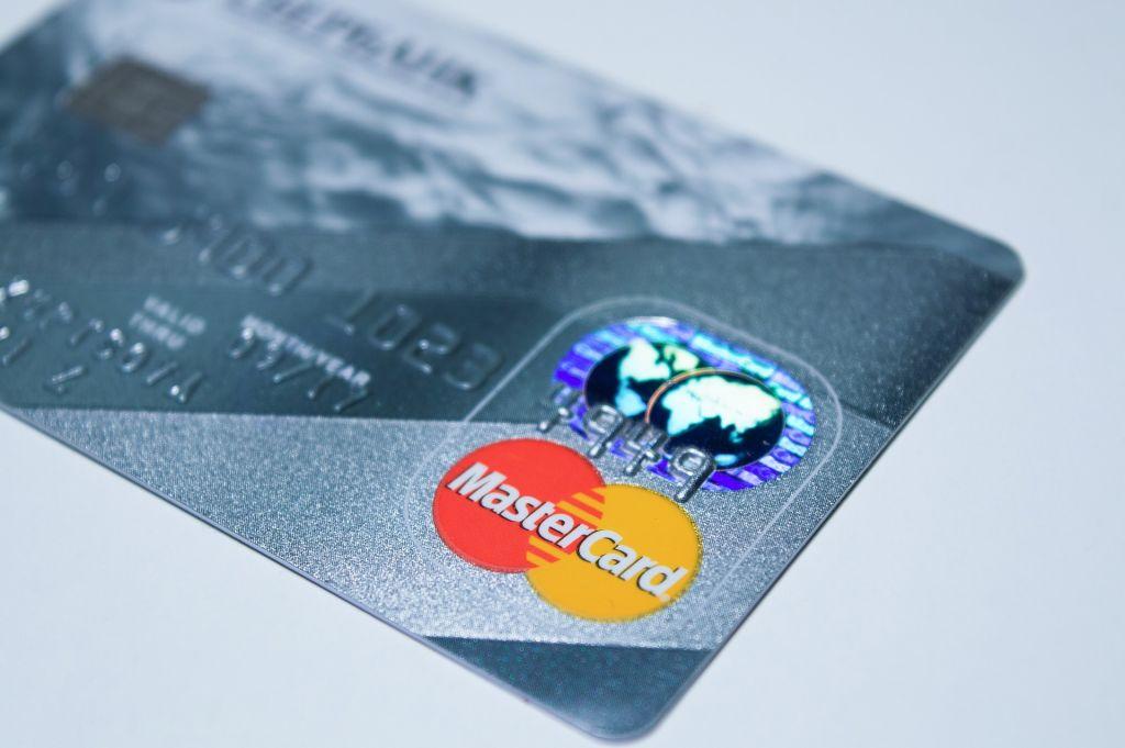 Rozszerzona Rzeczywistośćw branży płatniczej